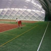sportcentrum_04