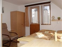 Room nr. 2